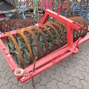 Other 2,50m Packer Packer / Rollers