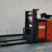 Linde L12L-HP-SP with Initial