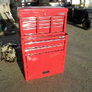 ANDERE: NEW-UNUSED TOOL CHEST