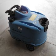 OTHER KEW HOT/COLD POWER WASHER (BLUE)