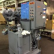 CROSS 55 GEAR TOOTH CHAMFERING MACHINE