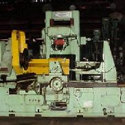 NON. SGK-24 NATIONAL BROACH GEAR GRINDER, 1985