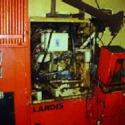 NO. MSC120 LANDIS BEARING GRANDE PER LA RACE, 1980