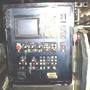 BOLEY, NO. BKN-100E, SIEMANS 3T-T CONTROL TWIN SPINDLE