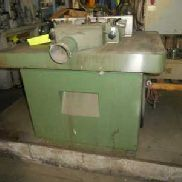 WADKIN BEM WOODWORKING VESTE VERTICAL MOULDER / ROUTER