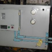 MODEL OC-200R-22 TURMOIL CHILLER