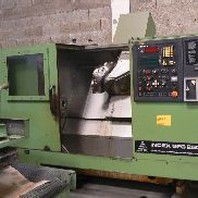 CNC Drehmaschine INDEX GFG 250