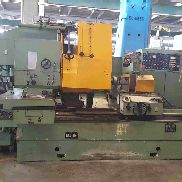 Internal Grinding Machine WMW BWF SI 8 S