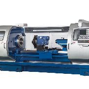 Hollow Spindle Lathe KRAFT BN-3280