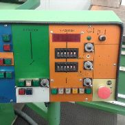 Surface Grinding Machine ELB SWB 6 VA I-Z
