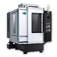 Centre d'usinage - Universal DMTG TD500A