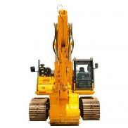 Excavator, Crawler, Lonking, CDM6365SE, 34Ton, Engine: Cummins QSC8.3, w/60in W Heavy Duty Bucket, X400 Tooth, NEW - 2yr ...