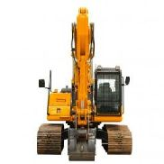 Excavator, Crawler, Lonking, CDM6235, 22Ton, Engine: Cummins QSB6.7, w/48in W Heavy Duty Bucket, X290 Tooth, NEW - 2yr/4 ...