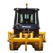 Bulldozer, Shantui, SD16-3, Engine: Cummins QSC8.3, NEW - 2yr/4,000hr Full Machine Coverage Warranty, ID-127, Sale Price ...
