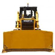 Bulldozer, Shantui, SD32DQ, Engine: Cummins QSX15, NEW - 2yr/4,000hr Full Machine Coverage Warranty, ID-128, Sale Price ...