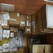 1 lot of spare parts for solar cell manufacturing equipment. , Loc. Johor