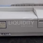 Perkin Elmer Lambda 40 UV/VIS Spectrometer. SN: 101N9120944. **This lot is offered for sale to buyers located in the US, ...