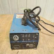 Miller Master 91 MAXSTAR CC.DC Inverter Welding Power Source 120VAC