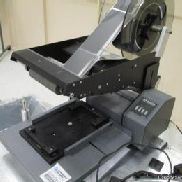 Primera 'AP550e' Label Applicator , Serial No. 2131200023, Please note collection of goods from this sale are to be betw ...