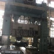 Stamping Line 500 T VORONEZH KO 4217 and Feeding Line