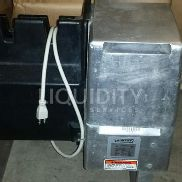 2012 Hobart 403 Meat Tenderizer, SN: 311461784. Used To Make Meat Tender For Further Preparation. Estimated Weight: 65