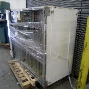 Thermo Electron corp, Revco RPR5004A21 medical refrigerator, 115V, 60Hz, 1ph, working condition unknown, Preview and buy