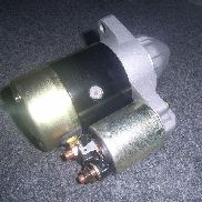 15ea & 37kt Vehicular parts & components to include: 37kt Air filter parts kit to include: Filter, Desiccant bag, O-Ring