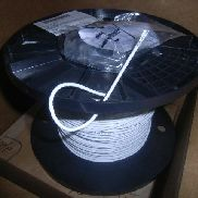 967ft(Apprx) McCaffrey Associates, Electrical Special Purpose Cable, P/N M27500-24MM7T08