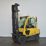 Hyster - H3.OFT