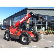 Manitou MLT735T