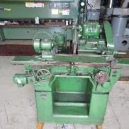BROWN & SHARPE PLAIN CYLINDRICAL GRINDER MODEL NO. 5