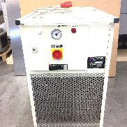Autotherm AKL 56 water chiller for blister machines