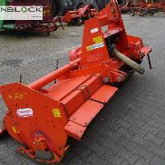 Maschio ground mill SC250