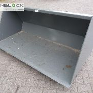 Others / Others / Overige Intertech Shovel SCHAUFEL200EURO