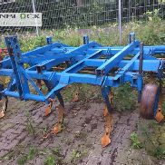 Rabe Stubble cultivator GR-131