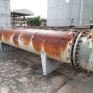 1 - Heat Exchanger