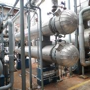 1 - LG Heat Exchanger