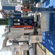 1 - Dichtungswerke TS2001 30 Bar Pump