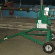 1 - Greenlee 1800 Mechanische Conduit Bender