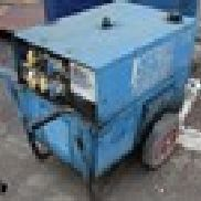 1 - Stephill Portable Generator