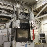 "1 - Giddings & Lewis VTL-60 60"" CNC Vertical Turret Lathe"