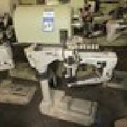 1 - Union Special 35800BRW9 Fell Seam Sewing Machine