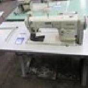 1 - Brother DB2-B737-415 Single Needle Sewing Machine