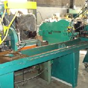 "CTD 10 ""DOUBLE END MITER CUT-OFF SAW"