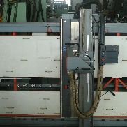 Elcon Plates Saw