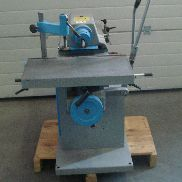 Stema Horizontal Mortiser, Type 101