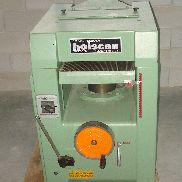 Sicma thicknesser RT 350