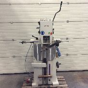 Centauro chain cutter type CO5-20