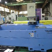 TAKEDA-ABS-516SB-ATC