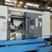 MAZAK-INTEGREX30